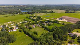 Photo 44: 20 53504 RGE RD 14: Rural Parkland County House for sale : MLS®# E4202889