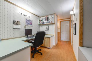Photo 19: 20 53504 RGE RD 14: Rural Parkland County House for sale : MLS®# E4202889