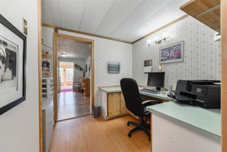 Photo 20: 20 53504 RGE RD 14: Rural Parkland County House for sale : MLS®# E4202889