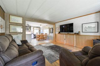 Photo 12: 20 53504 RGE RD 14: Rural Parkland County House for sale : MLS®# E4202889