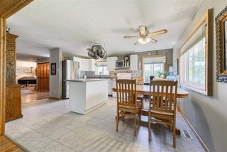 Photo 7: 20 53504 RGE RD 14: Rural Parkland County House for sale : MLS®# E4202889