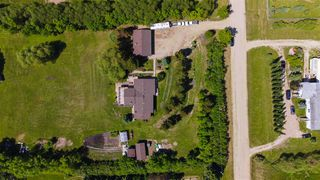 Photo 46: 20 53504 RGE RD 14: Rural Parkland County House for sale : MLS®# E4202889