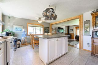 Photo 11: 20 53504 RGE RD 14: Rural Parkland County House for sale : MLS®# E4202889