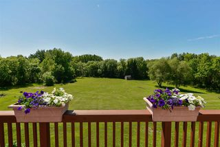 Photo 6: 20 53504 RGE RD 14: Rural Parkland County House for sale : MLS®# E4202889