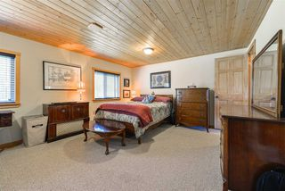 Photo 21: 20 53504 RGE RD 14: Rural Parkland County House for sale : MLS®# E4202889