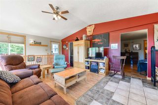 Photo 28: 20 53504 RGE RD 14: Rural Parkland County House for sale : MLS®# E4202889