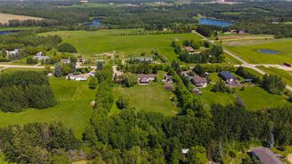 Photo 45: 20 53504 RGE RD 14: Rural Parkland County House for sale : MLS®# E4202889