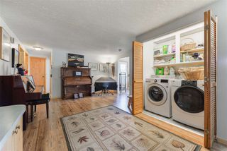 Photo 16: 20 53504 RGE RD 14: Rural Parkland County House for sale : MLS®# E4202889