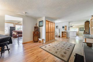 Photo 18: 20 53504 RGE RD 14: Rural Parkland County House for sale : MLS®# E4202889
