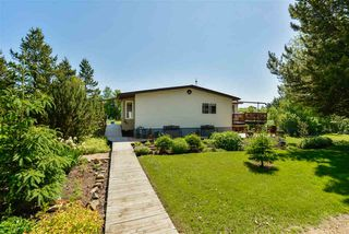 Photo 34: 20 53504 RGE RD 14: Rural Parkland County House for sale : MLS®# E4202889