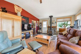 Photo 29: 20 53504 RGE RD 14: Rural Parkland County House for sale : MLS®# E4202889