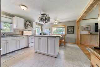 Photo 10: 20 53504 RGE RD 14: Rural Parkland County House for sale : MLS®# E4202889