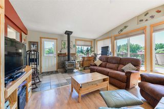 Photo 30: 20 53504 RGE RD 14: Rural Parkland County House for sale : MLS®# E4202889