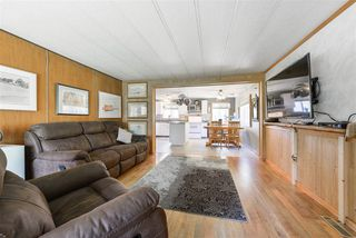 Photo 13: 20 53504 RGE RD 14: Rural Parkland County House for sale : MLS®# E4202889