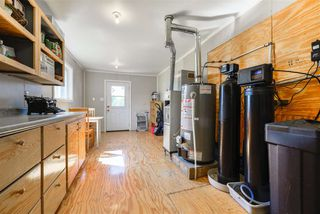 Photo 33: 20 53504 RGE RD 14: Rural Parkland County House for sale : MLS®# E4202889