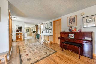 Photo 17: 20 53504 RGE RD 14: Rural Parkland County House for sale : MLS®# E4202889