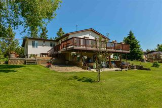 Photo 41: 20 53504 RGE RD 14: Rural Parkland County House for sale : MLS®# E4202889