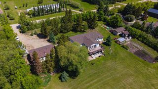 Photo 47: 20 53504 RGE RD 14: Rural Parkland County House for sale : MLS®# E4202889