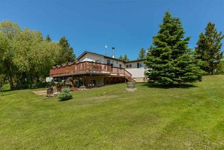 Photo 36: 20 53504 RGE RD 14: Rural Parkland County House for sale : MLS®# E4202889