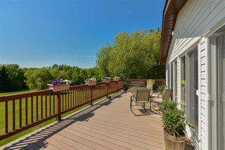 Photo 5: 20 53504 RGE RD 14: Rural Parkland County House for sale : MLS®# E4202889