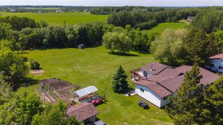 Photo 50: 20 53504 RGE RD 14: Rural Parkland County House for sale : MLS®# E4202889
