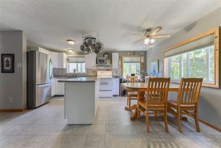 Photo 8: 20 53504 RGE RD 14: Rural Parkland County House for sale : MLS®# E4202889
