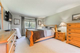 Photo 24: 20 53504 RGE RD 14: Rural Parkland County House for sale : MLS®# E4202889