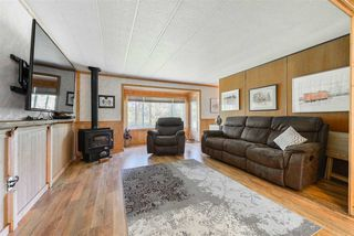 Photo 14: 20 53504 RGE RD 14: Rural Parkland County House for sale : MLS®# E4202889