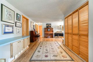 Photo 15: 20 53504 RGE RD 14: Rural Parkland County House for sale : MLS®# E4202889