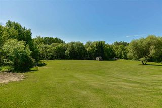 Photo 39: 20 53504 RGE RD 14: Rural Parkland County House for sale : MLS®# E4202889