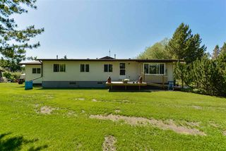 Photo 35: 20 53504 RGE RD 14: Rural Parkland County House for sale : MLS®# E4202889