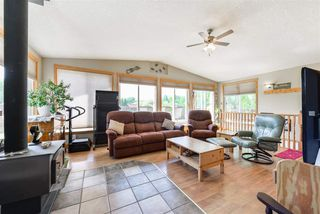 Photo 27: 20 53504 RGE RD 14: Rural Parkland County House for sale : MLS®# E4202889