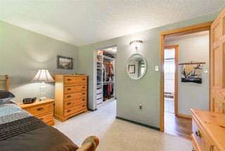 Photo 25: 20 53504 RGE RD 14: Rural Parkland County House for sale : MLS®# E4202889