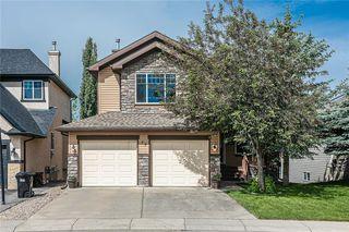 Main Photo: 39 PANATELLA Close NW in Calgary: Panorama Hills Detached for sale : MLS®# C4305968