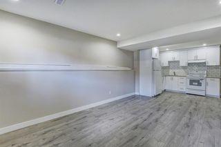 Photo 14: 635 WHITERIDGE Way NE in Calgary: Whitehorn Duplex for sale : MLS®# A1015180