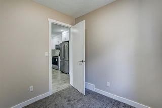 Photo 7: 635 WHITERIDGE Way NE in Calgary: Whitehorn Duplex for sale : MLS®# A1015180