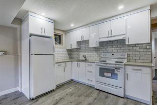 Photo 6: 635 WHITERIDGE Way NE in Calgary: Whitehorn Duplex for sale : MLS®# A1015180