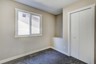 Photo 19: 635 WHITERIDGE Way NE in Calgary: Whitehorn Duplex for sale : MLS®# A1015180