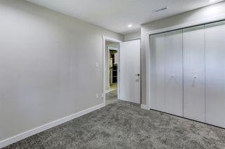 Photo 12: 635 WHITERIDGE Way NE in Calgary: Whitehorn Duplex for sale : MLS®# A1015180