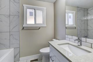 Photo 16: 635 WHITERIDGE Way NE in Calgary: Whitehorn Duplex for sale : MLS®# A1015180