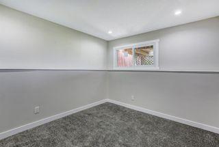 Photo 23: 635 WHITERIDGE Way NE in Calgary: Whitehorn Duplex for sale : MLS®# A1015180