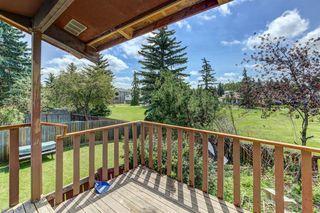 Photo 22: 635 WHITERIDGE Way NE in Calgary: Whitehorn Duplex for sale : MLS®# A1015180