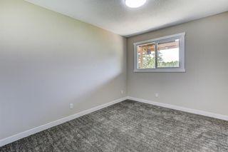 Photo 11: 635 WHITERIDGE Way NE in Calgary: Whitehorn Duplex for sale : MLS®# A1015180