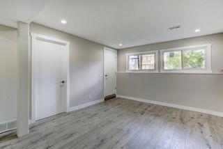 Photo 5: 635 WHITERIDGE Way NE in Calgary: Whitehorn Duplex for sale : MLS®# A1015180