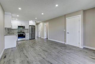 Photo 13: 635 WHITERIDGE Way NE in Calgary: Whitehorn Duplex for sale : MLS®# A1015180