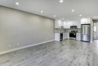 Photo 8: 635 WHITERIDGE Way NE in Calgary: Whitehorn Duplex for sale : MLS®# A1015180