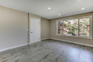 Photo 4: 635 WHITERIDGE Way NE in Calgary: Whitehorn Duplex for sale : MLS®# A1015180