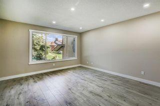 Photo 15: 635 WHITERIDGE Way NE in Calgary: Whitehorn Duplex for sale : MLS®# A1015180
