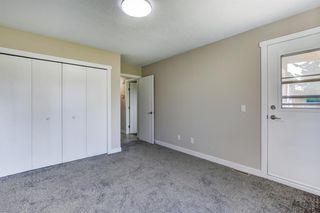 Photo 20: 635 WHITERIDGE Way NE in Calgary: Whitehorn Duplex for sale : MLS®# A1015180