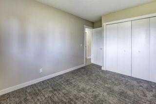 Photo 24: 635 WHITERIDGE Way NE in Calgary: Whitehorn Duplex for sale : MLS®# A1015180